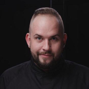 Александр<br /> Растунин